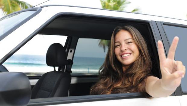 Acheter votre permis de conduire Français en ligne sans examen