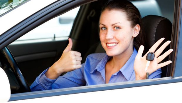 Acheter un permis de conduire en ligne sans examens en europe