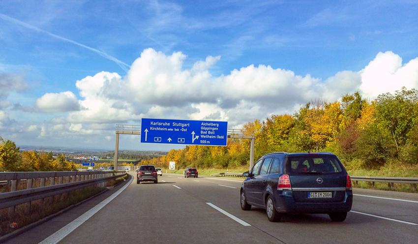 Demande et renouvellement d'un permis de conduire