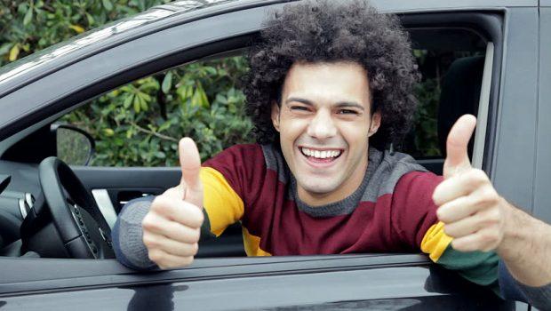 achetez votre permis de conduire enregistré en Italie