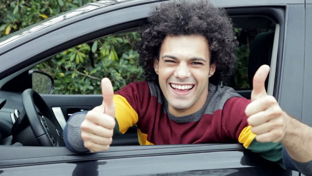 Acheter son permis de conduire  au royaume-uni
