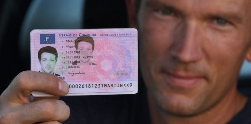 Obtenir son permis de conduire B en Belgique-France-Portugal-Italie