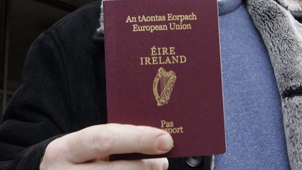 Payer votre Passeports Européen sur ce site en toute confiance