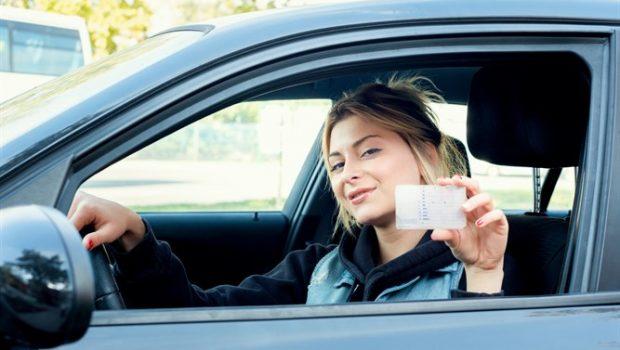Acheter son permis de conduire  au Portugal