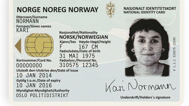 Acheter un passeport, un permis de conduire et une carte d'identité Rapide