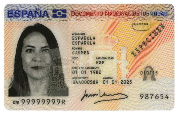 Achetez votre carte d'identité chez nous rapide et a moindre coût