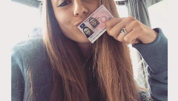 Permis de conduire, passeport & carte d'identité rapide en ligne pour la zone européenne
