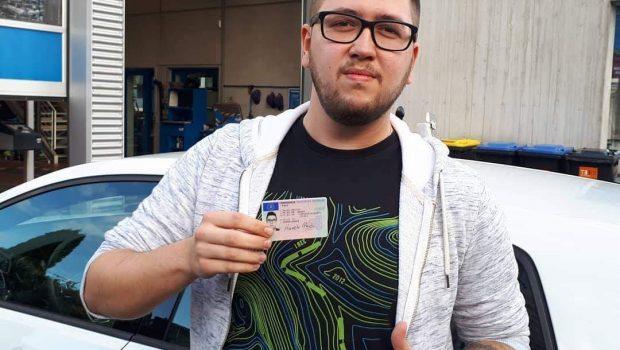 Demandes de permis de conduire-Acheter un vrai permis de conduire en ligne a moindre coût