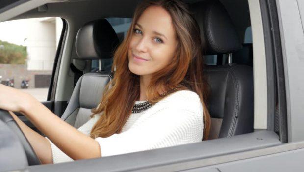 Passer son permis de conduire en Belgique sans examen