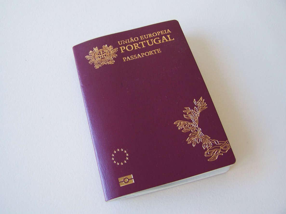 Obtenir un passeport express Chypre/Italie/Norvège/Espagne